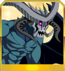 Demon Icon