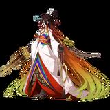 Kijyo Koyo Sprite 3