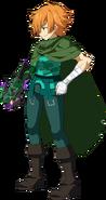 RobinhoodSprite2
