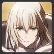 Anime Button 2