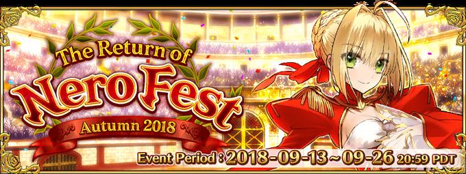 NeroFest2018BannerUS