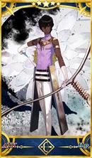 Archercardborder11