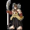 Benkei sprite 2