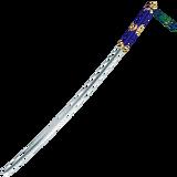 Kojibro sword