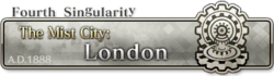 LondonButtonNA