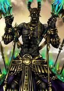 Darius3