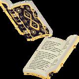 Helena3book