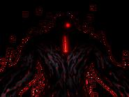Mitsuhide Akechi 3