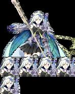 Brynhildr 3