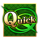 File:Quick.png