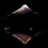 Katsushika painting extra
