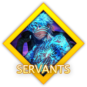 Newerservants1