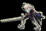 Dragonboy Sprite1