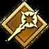 Class-Caster-Gold