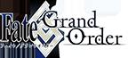 Wiki Fate/Grand Order FR