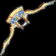 Artemis bow 1