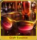 GoldenGlass