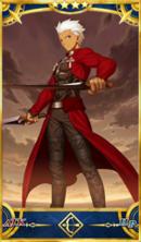 Archercardborder1
