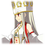S111 card servant 1