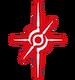 Kirschtaria CS