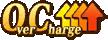 Overcharge5icon