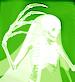 Terror GhostIcon
