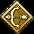 Class-Archer-Gold