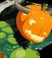 Green Pumpkin MARUIcon