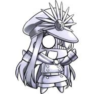 Nobu silver np