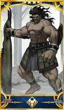 Berserkercardborder1