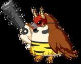 Sparrow13 otakemaru