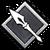 Class-Lancer-Silver