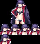 Marta Ruler 2
