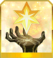 Divine Arm of Dawn Icon