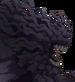 Soul EaterIcon