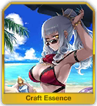 Summer Time Mistress icon
