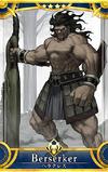 Berserker01-01