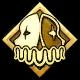 Class-Alterego-Gold