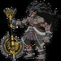 Heraclessprite3.png