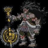 Heraclessprite3