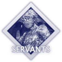 Newerservants0