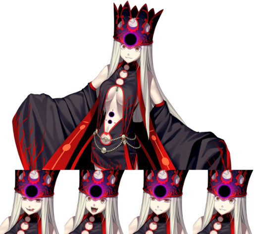 File:The Black Grail.png