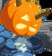 Blue Pumpkin MARUIcon