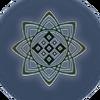 Yuga Kshetra Logo