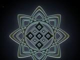 Main Quest: Yuga Kshetra