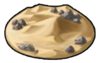 Concealed Desert icon