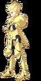 Gilgameshsprite1.png