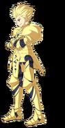 Gilgameshsprite1