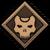 Class-Assassin-Bronze