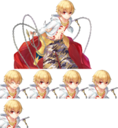 Illegal Gil 3